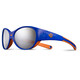 Julbo Puzzle Spectron 3+ Glasses Children 3-5Y orange/blue